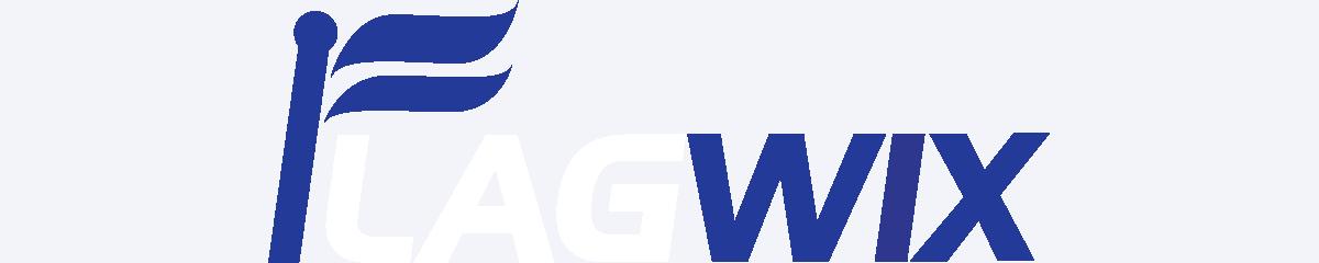 Flagwix